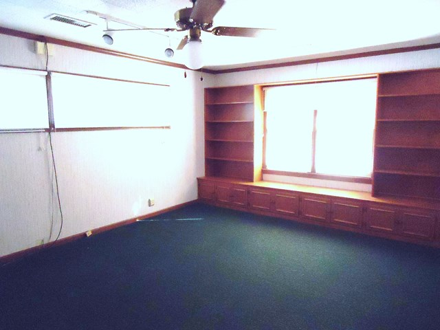 Bedroom 4/Office/Playroom